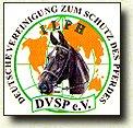 Link zur Deutschen Vereinigung zum Schutz des Pferdes, werden auch Sie aktives Mitglied!