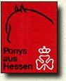 Link zum Verband der Ponyzüchter Hessens