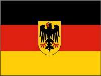 German - Deutsch - Allemand