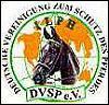 Herzlich Willkommen auf dem Tinker Pony & Shire Horse Hof - Link zur Deutschen Vereinigung zum Schutz des Pferdes - ILPH - werden Sie aktives Mitglied und unterstützen Sie - mit einem kleinen Beitrag - und großer Wirkung - aktiv den Schutz der Pferde in Deutschland - zum Beispiel gegen Willkürmaßnahmen - wie in diesem Artikel geschildert und der Verhinderung sowie der Beseitigung von Gewalttaten!