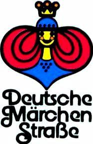 Shire Horse Zucht, Shire Horse Haltung und Shire Horse Verkauf seit 1990 - Wir liegen direkt an der Deutschen Märchenstrasse und haben märchenhafte Pferde, mit reellen Preise für Sie auf den Weiden stehen.